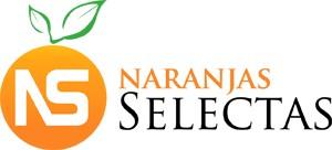 naranjaselectasandaluzas.com